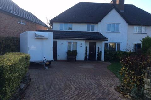 4 bedroom house to rent - Loxley Road, Stratford upon Avon, Warwickshire