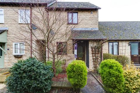 2 bedroom terraced house for sale - Station Meadow, Bourton-On-The-Water, Cheltenham