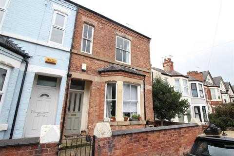 3 bedroom semi-detached house for sale - Malvern Road, Mapperley, NG3 5GZ
