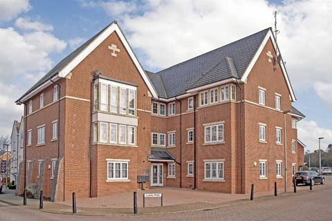 1 bedroom apartment to rent - Lundy Walk, Newton Leys, Milton Keynes