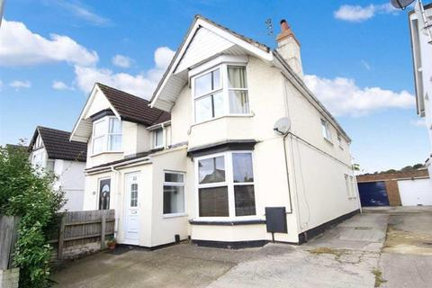 1 bedroom in a house share to rent - Croft Road, Old Town, Swindon