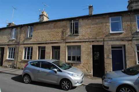 2 bedroom townhouse for sale - Chester Street, Cirencester