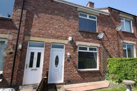 3 bedroom terraced house to rent - Ernest Street, Pelton, Chester Le Street
