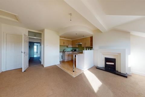 1 bedroom flat to rent - Stand Lane, Radcliffe, Manchester
