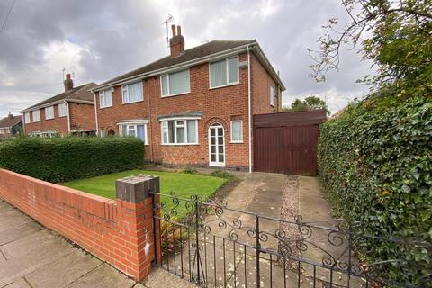3 bedroom house for sale - Heacham Drive, Leicester