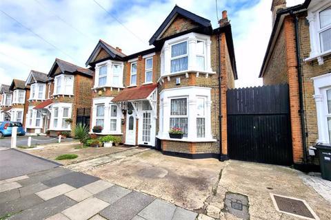 3 bedroom semi-detached house for sale - Wallington Road, Ilford, Essex, IG3