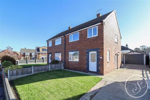 3 bedroom semi-detached house for sale - Woodland Grove, Leeds
