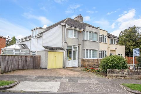 4 bedroom semi-detached house for sale - Heslop Drive, Darlington