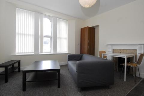 2 bedroom apartment to rent - Greenbank Road, Flat 5, Plymouth
