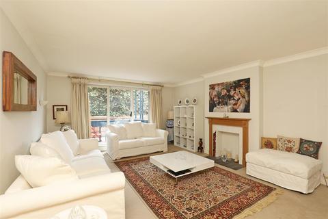 3 bedroom flat for sale - Putney Hill, London