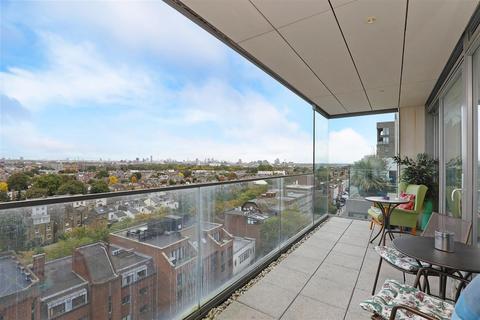 2 bedroom flat to rent - Upper Richmond Road, London