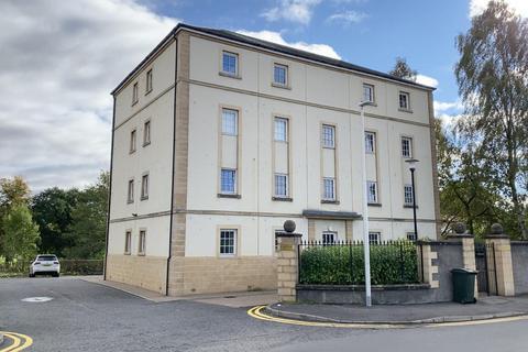 2 bedroom flat for sale - 4 St. Leonards Court, Perth, PH2 8EA