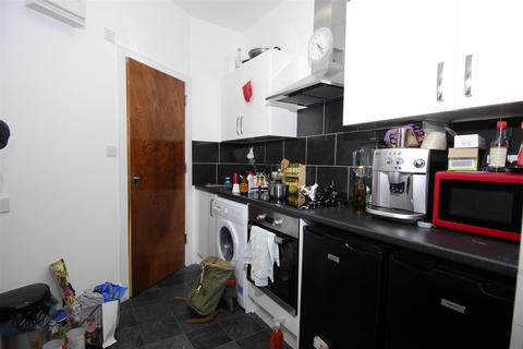 1 bedroom apartment to rent - Wolsdon Street, Flat 1, Plymouth
