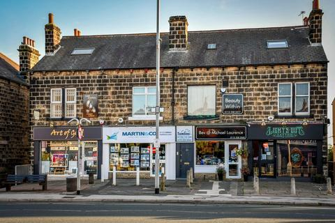 Property to rent - New Road Side, Horsforth, Leeds