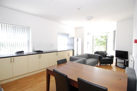 4 bedroom apartment to rent - Lisson Grove, Plymouth