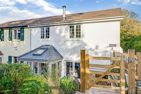 3 bedroom cottage for sale - South Pool, Kingsbridge