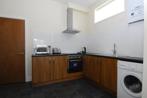 1 bedroom apartment to rent - Greenbank Road, Flat 4, Plymouth