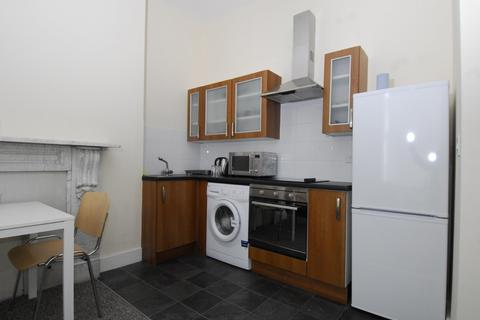 2 bedroom apartment to rent - Greenbank Road, Flat 3, Plymouth