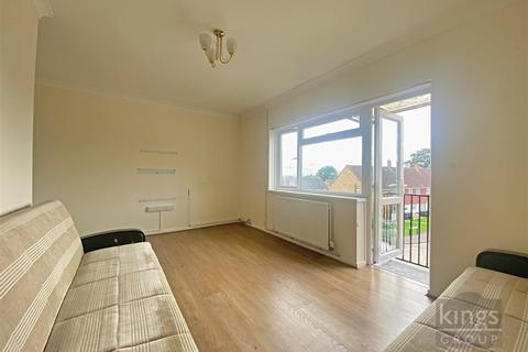 1 bedroom flat for sale - Bedale Road, Enfield