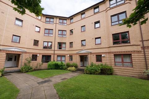 3 bedroom flat to rent - GROVE PARK GARDENS, G20 7JB