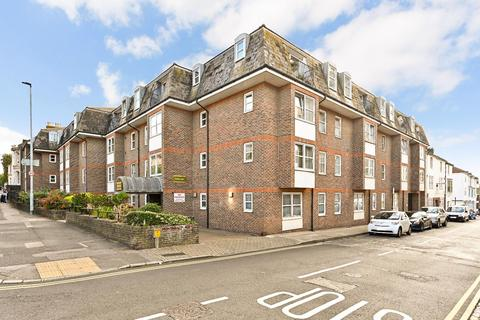 2 bedroom retirement property for sale - College Court, Kemp Town, Brighton