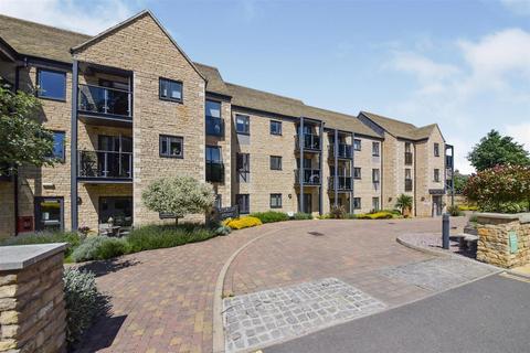 1 bedroom apartment for sale - Stukeley Court, Stamford