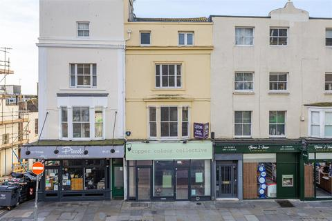 3 bedroom flat for sale - Western Road, Hove