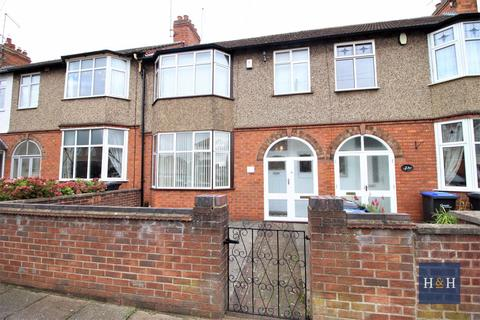 3 bedroom house to rent - THE DRIVE, KINGSLEY - NN1