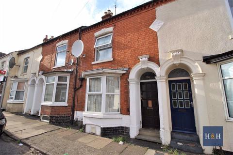 2 bedroom house to rent - JUNCTION ROAD, KINGSLEY - NN2