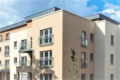 2 bedroom apartment for sale - Clifton Mews, 43 Baileyfield Road, Edinburgh