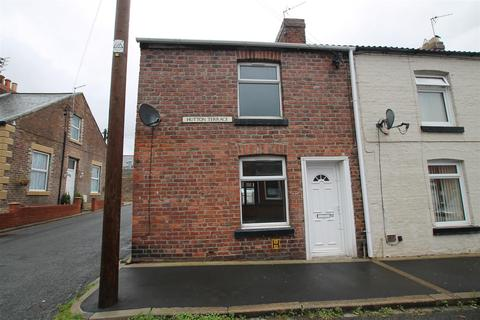 2 bedroom terraced house to rent - Hutton Terrace, Willington