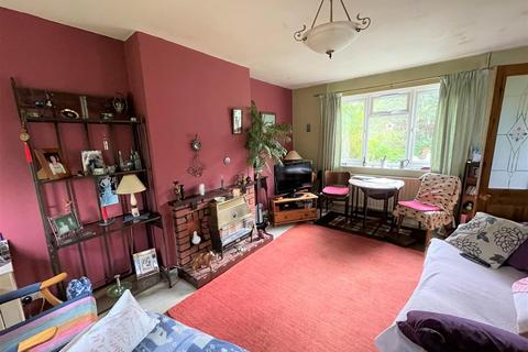 3 bedroom semi-detached house for sale - The Avenue, Glenfield, Leicester