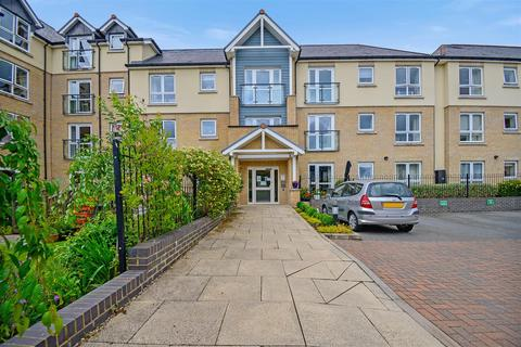 1 bedroom flat for sale - Bailey Court, New Writtle Street, Chelmsford