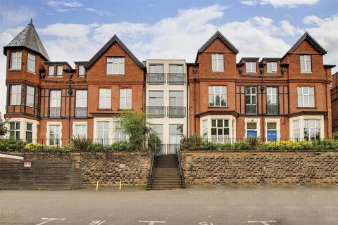 2 bedroom apartment for sale - Foxhall Road, Forest Fields, Nottinghamshire, NG7 6NB