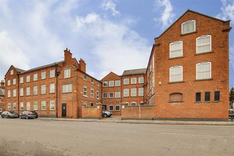 2 bedroom flat for sale - Radford Road, Basford, Nottinghamshire, NG7 7PG