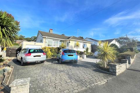 2 bedroom bungalow to rent - Dansie Close, Poole