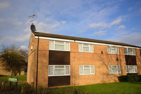 1 bedroom flat to rent - Ripon Road, Stevenage