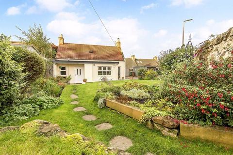 2 bedroom cottage for sale - Back Lebanon, Cupar, Fife