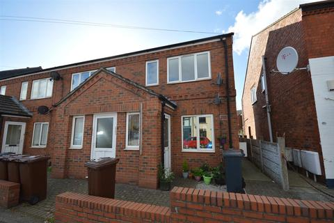 1 bedroom flat to rent - Burton Road, Lincoln