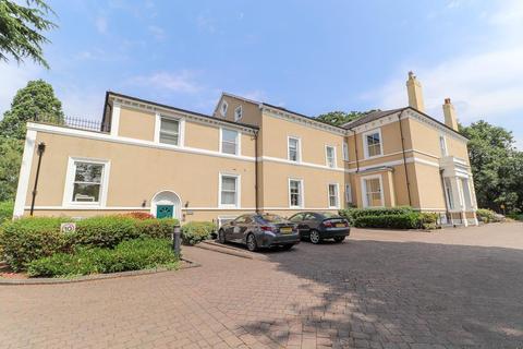 2 bedroom flat to rent - Northumberland Road, Leamington Spa