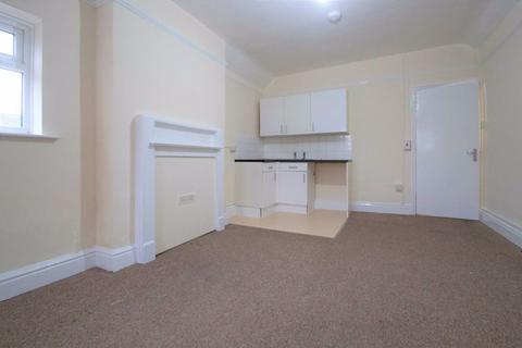 1 bedroom flat to rent - West Street, Leominster