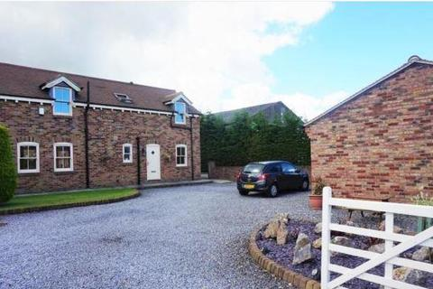 3 bedroom semi-detached house for sale - The Crossings, Wheatley Hill, Durham