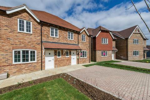 3 bedroom semi-detached house for sale - Plot 8 The Fairfield, Boughton Park Phase 2, Boughton Monchelsea Maidstone