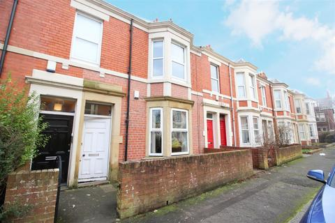 2 bedroom ground floor flat to rent - Lavender Gardens, Jesmond, Newcastle upon Tyne