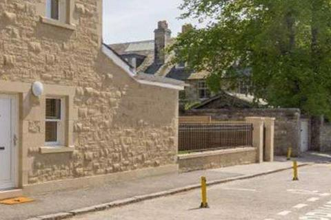 Property to rent - Westview, St Andrews, Fife