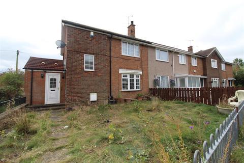 3 bedroom semi-detached house for sale - Dinsdale Crescent, Darlington