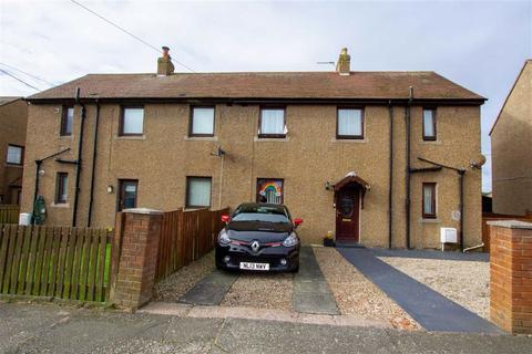 3 bedroom semi-detached house for sale - Prince Charles Road, Scremerston, Berwick-upon-Tweed, TD15