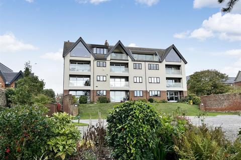 2 bedroom apartment for sale - St Johns Wood, Clifton Drive, Lytham
