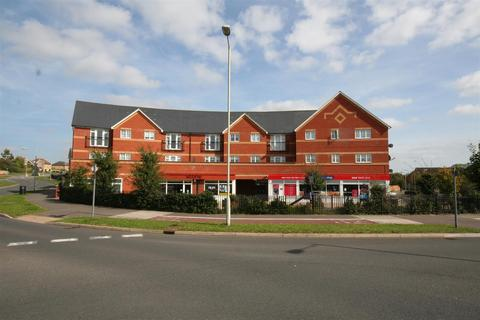 2 bedroom flat to rent - 75 Richmond Meech DriveKenningtonAshfordKent