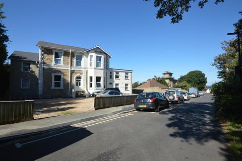 1 bedroom ground floor flat for sale - APPLEY